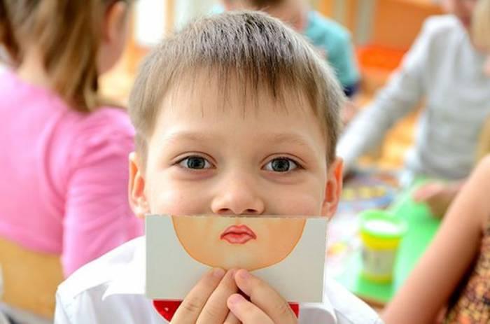 5 случаев, когда родителям нужно бить тревогу и обращаться к логопеду