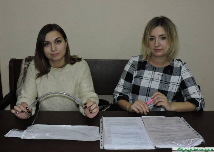 Жительница Витебска подала в суд на учреждение здравоохранения за некачественное оказание медицинских услуг и частично выиграла дело