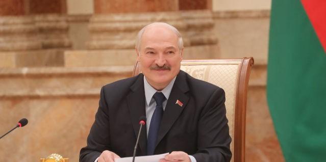 7 самых интересных цитат за неделю: про армию, спасение мира, идеальное будущее Беларуси и письмо Бриджит Бардо