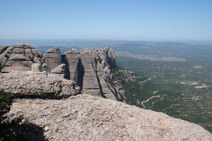 Как преподаватели ВГУ покоряют горы. «Бархатный экстрим» и женское ли это дело — горные вершины?
