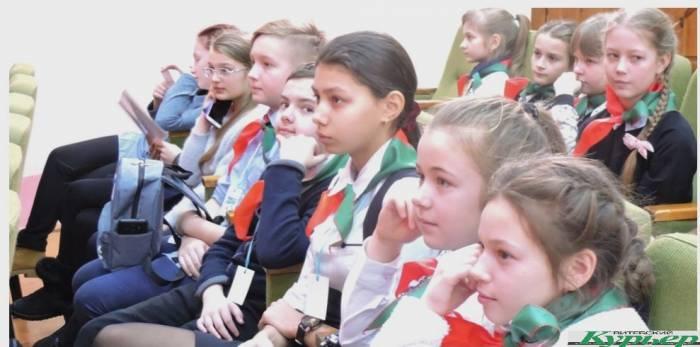 В Витебске подвели итоги благотворительной акции в пользу приюта для бездомных животных. Много помощи не бывает