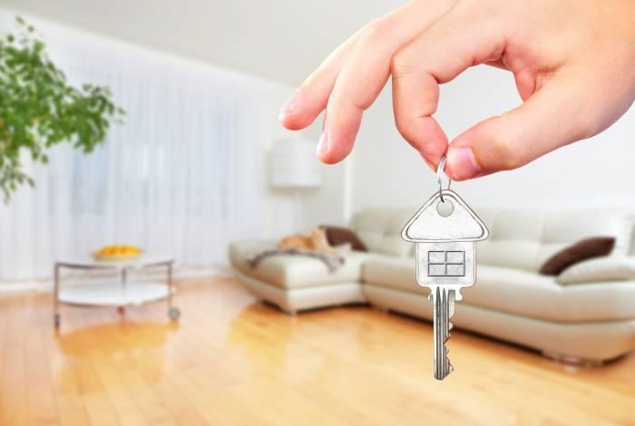 Где в Витебске самые дорогие квартиры и сколько они стоят