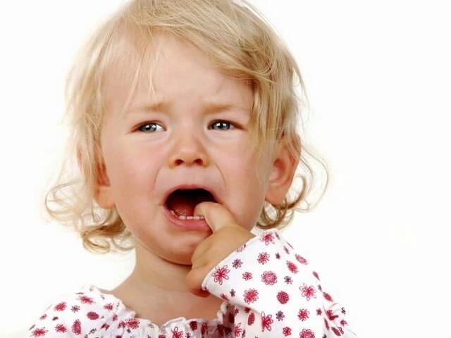 Чего боятся воспитатели детского садика? И это не увольнение!
