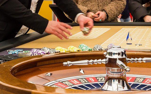 как вывести деньги из казино в пари матч