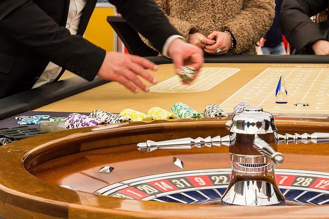 Администратор в казино отзывы играть в фараона в карты онлайн бесплатно