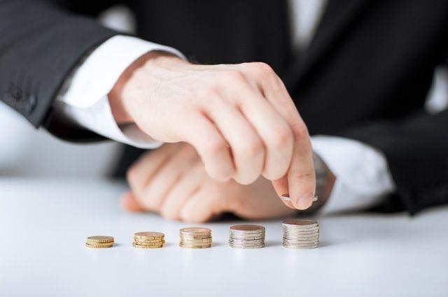 4 совета по экономии семейного бюджета от витебчан