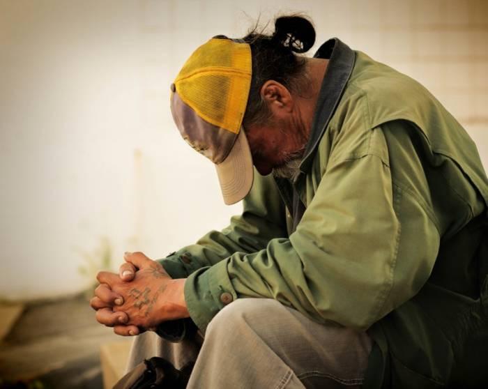 На ПМК-51 в Городке рабочим с ноября не платят зарплату. Люди ходят на работу и ждут чуда