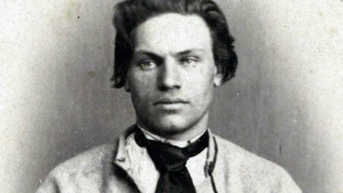 МУЖЫЦКАЯ НЕПРАВДА. 5 мифов про Кастуся Калиновского
