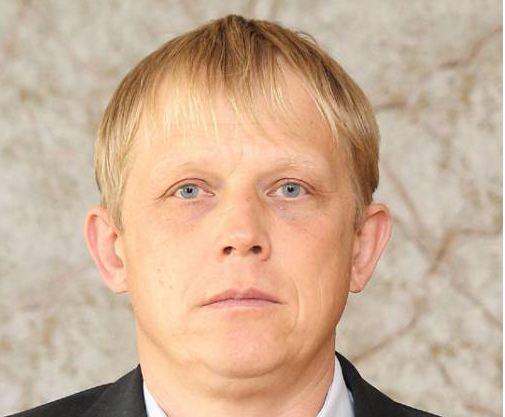 В Витебске новый генеральный директор УКПП «Витебское городское жилищно-коммунальное хозяйство»