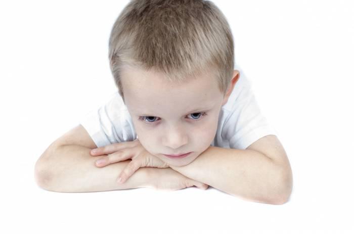 Почему у нас педагог всегда во всем виноват? Воспитатели витебских детских садиков отреагировали на случай в Билево
