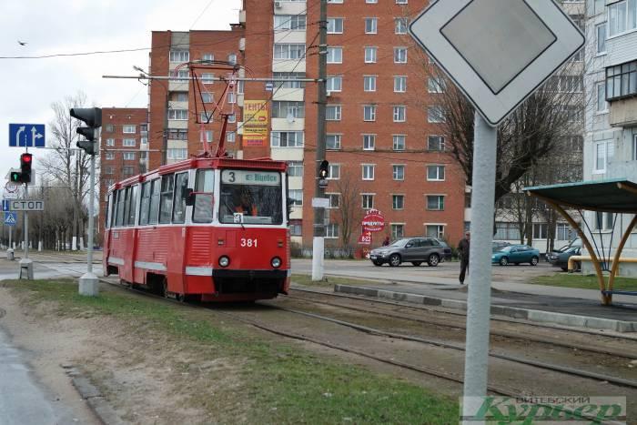 Путеводитель по улице Гагарина: 7 необычных фактов наглядно
