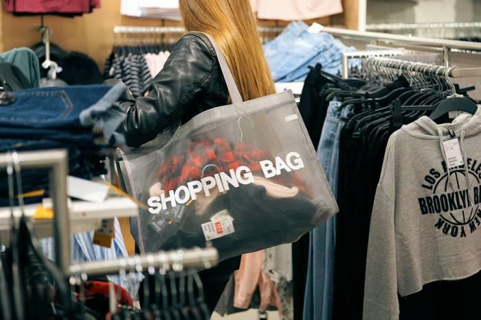 Каким был онлайн-шоппинг в Беларуси в 2018 году