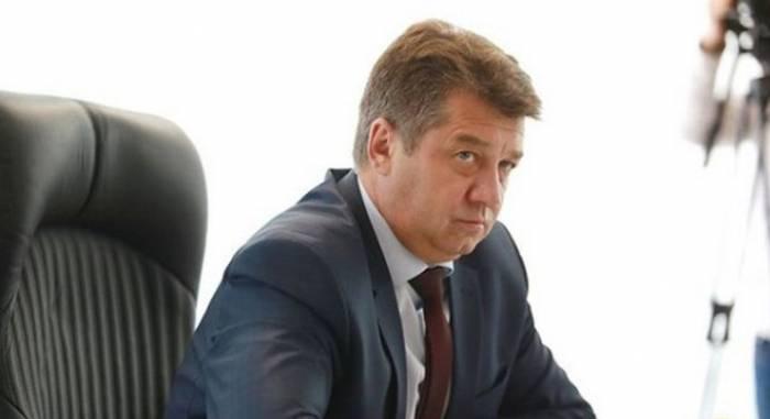 Экс-помощника Лукашенко приговорили к 12 годам заключения, экс-главу федерации бокса - к 2 годам