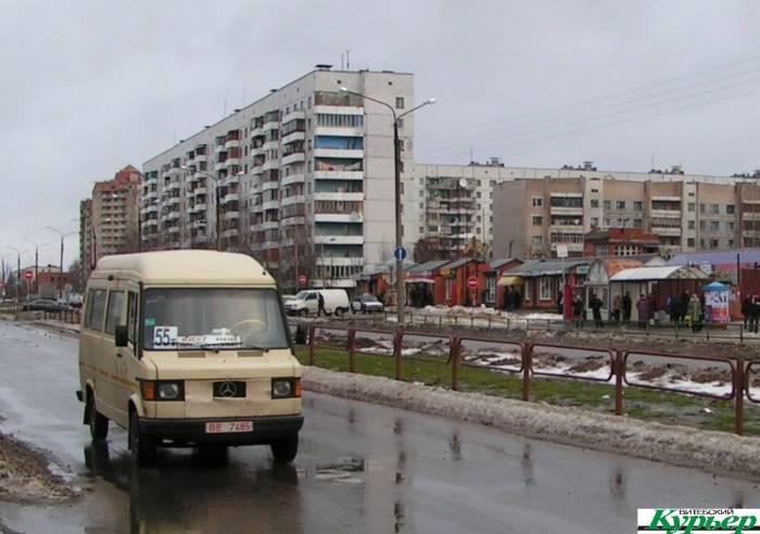 Путеводитель по улице Чкалова. Коротко по местным дворам