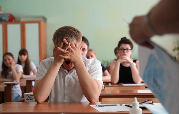 Как издеваются над детьми в белорусских школах, рассказывают в соцсетях. «Кажется, это самая грустная история о нашей действительности»
