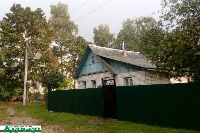 7 самых коротких улиц Витебска. Места, о которых, возможно, вы и не догадывались