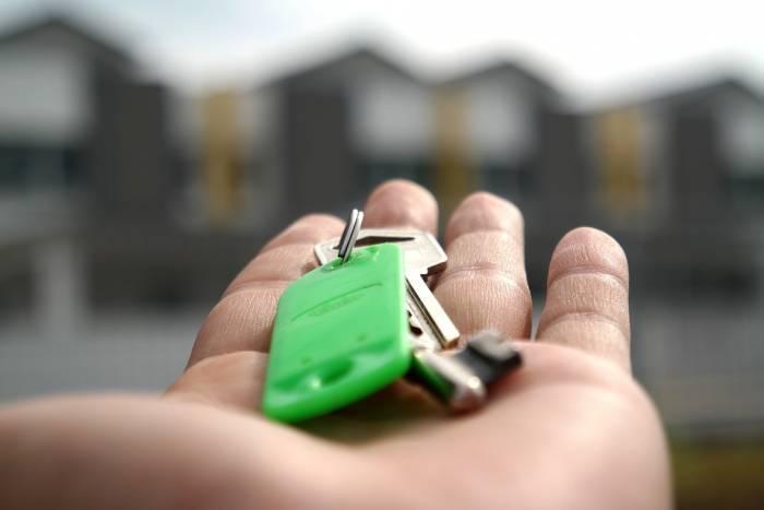 Житель Витебска дал объявление о сдаче квартиры в аренду. За 10 дней его просмотрели 1450 раз
