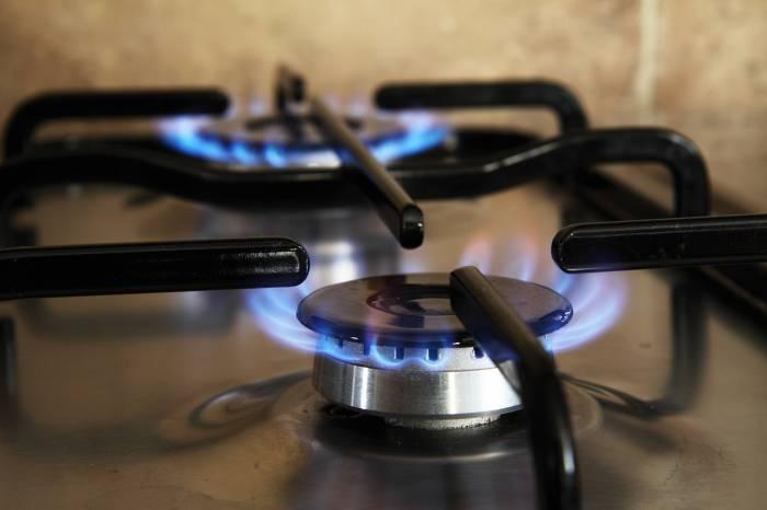 Продавцы извещателей утечки газа снова активизировались в Витебске. Предупредите своих пожилых родственников!