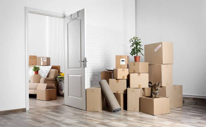 Как выглядят 5 самых дешевых квартир Витебска, которые можно купить прямо сейчас