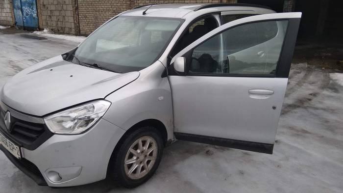 Самые дешевые и самые дорогие автомобили, выставленные на продажу судебными исполнителями в Витебской области