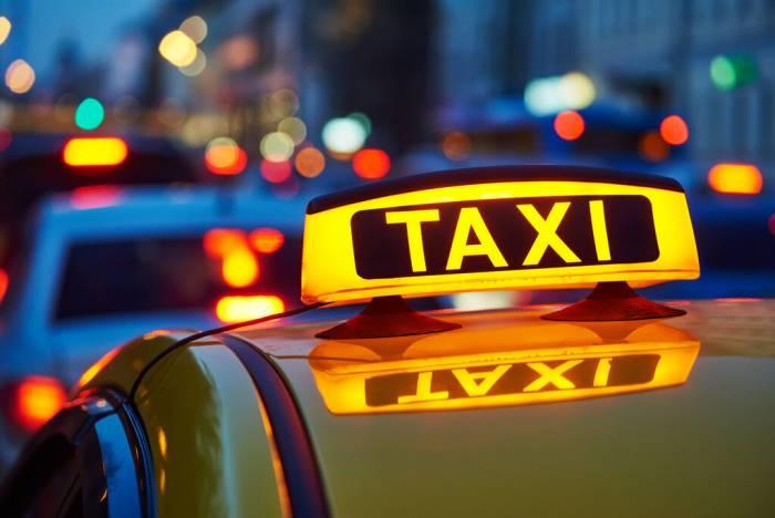 Откровения таксистов Витебска. Легко ли заработать в городе?