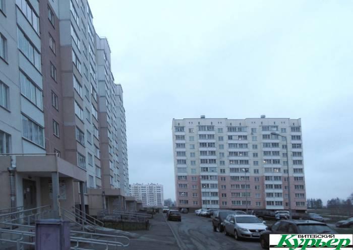 Почему в Витебске возникают конфликты жильцов с председателями ТС, доходящие до суда