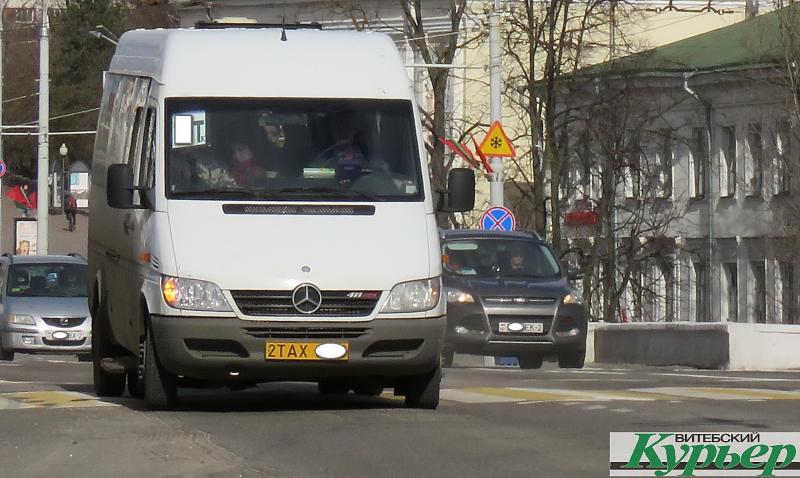 С 18 ноября из Билево до новой поликлиники на ЮГах можно доехать без пересадок. Расписание маршрутки №70