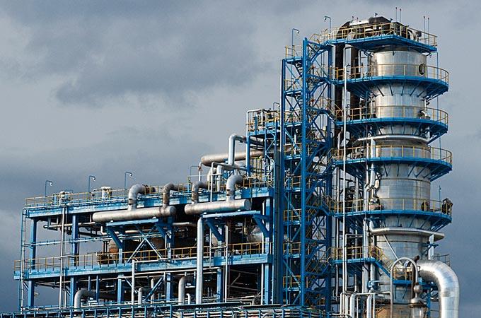 «Нафтан» могут продать китайцам за $7 млрд