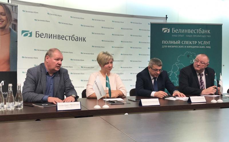 Оплатить проезд QR-кодом теперь можно и в Витебске