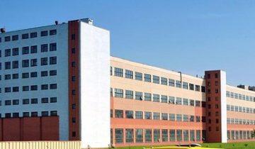 Завод ПАК