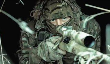 Снайпе Беларусь