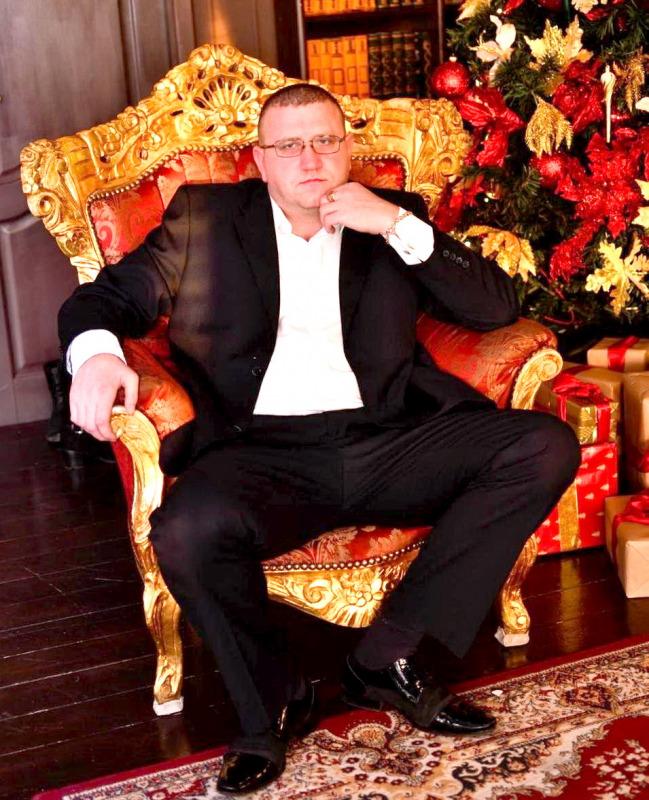 Что говорят о погибшем бизнесмене Валерие Янчаке в Докшицах