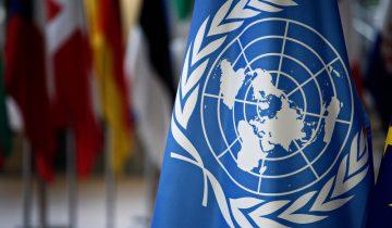 ООН права человека
