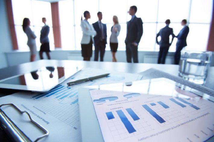 Количество «нелегалов» на Витебском рынке труда сокращается ежегодно