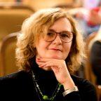 Жанна Жалевич