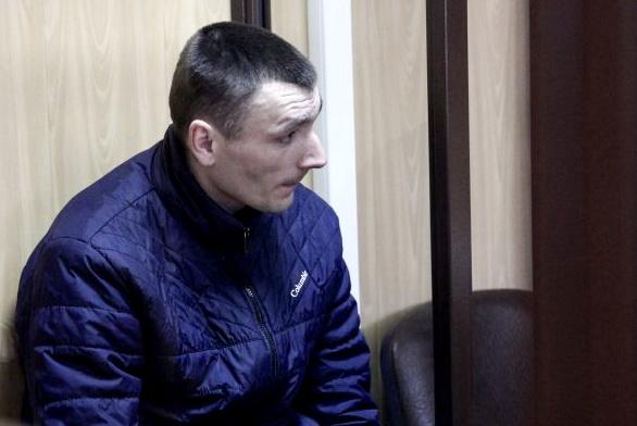 Новый смертный приговор вынесен в Беларуси за жестокую расправу над стариками