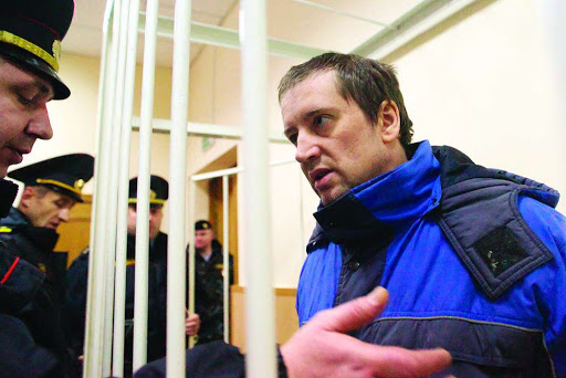 Дело русского священника-сутенера, который вербовал девушек в Витебске, еще не закрыто