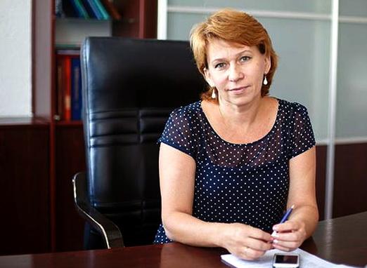 Здравоохранение Витебской области сильно изменится — замминистра Здравоохранения