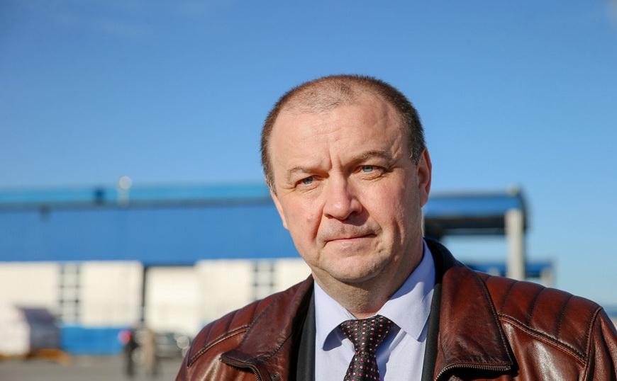 Белорусская компания закупила 50 тыс тестов на коронавирус и передала их Минздраву