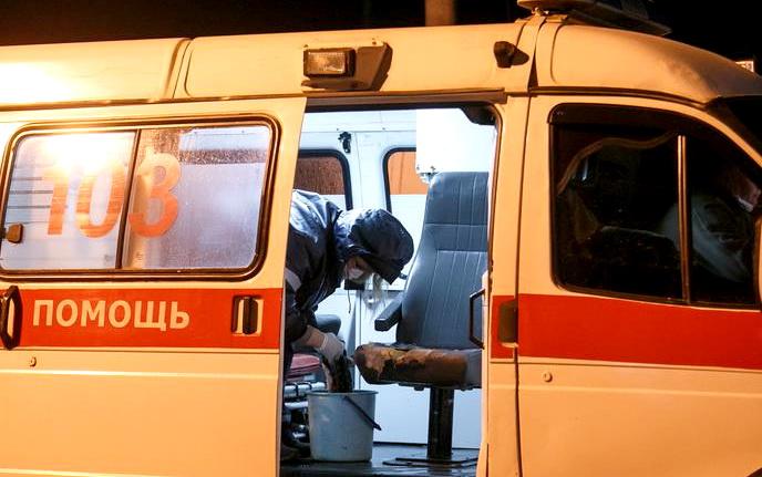В Беларуси зафиксировали 700 случаев коронавируса, 53 человека выздоровели, 13 умерли
