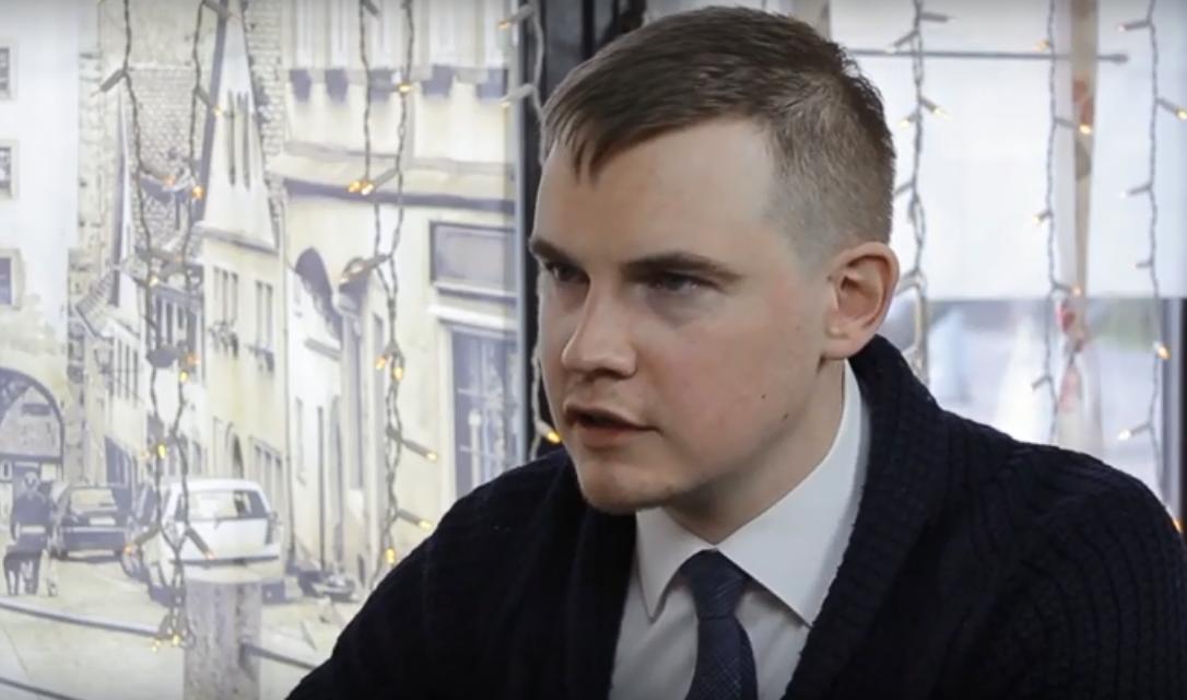 «Впереди очень тяжелые времена». Что будет с курсом рубля и процентными ставками по кредитам в Беларуси — эксперт