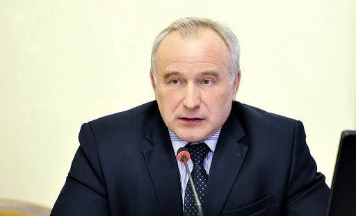 О чем шла речь на заседании областного штаба по борьбе с распространением коронавирусной инфекции