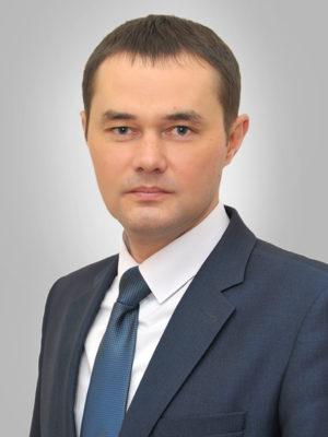 Главный санитарный врач Оршанского района дал большое интервью, но не назвал количество случаев COVID-19 в районе