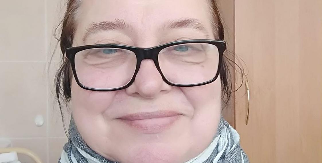 Заслуженная артистка Надежда Микулич вместе с врачами победила коронавирус. Как это было