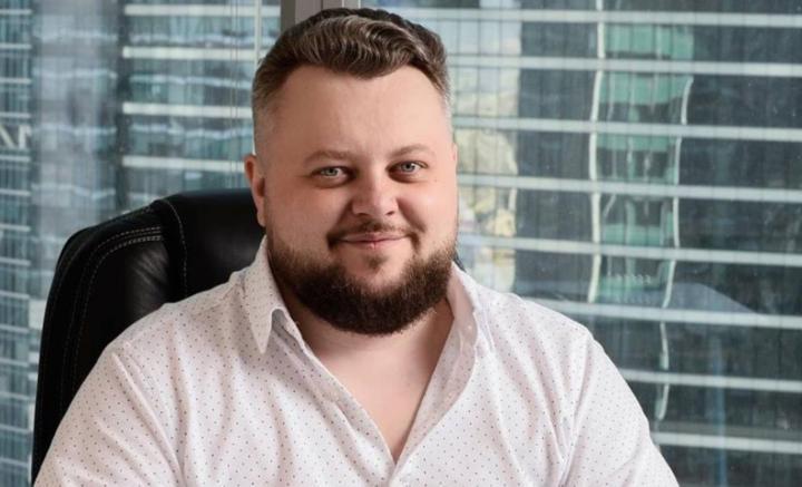 В Москве от коронавируса умер известный 34-летний белорусский мультимиллионер
