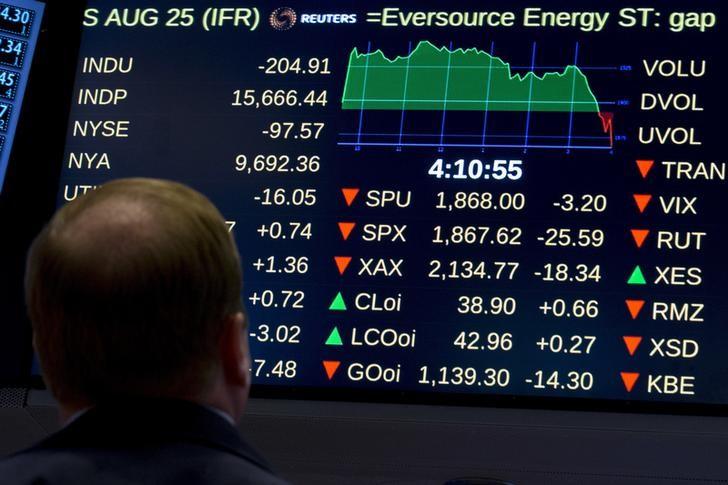 Инвестору на заметку. Как приобрести акции на бирже
