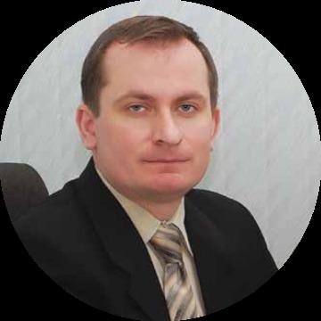 Павел Гринчук