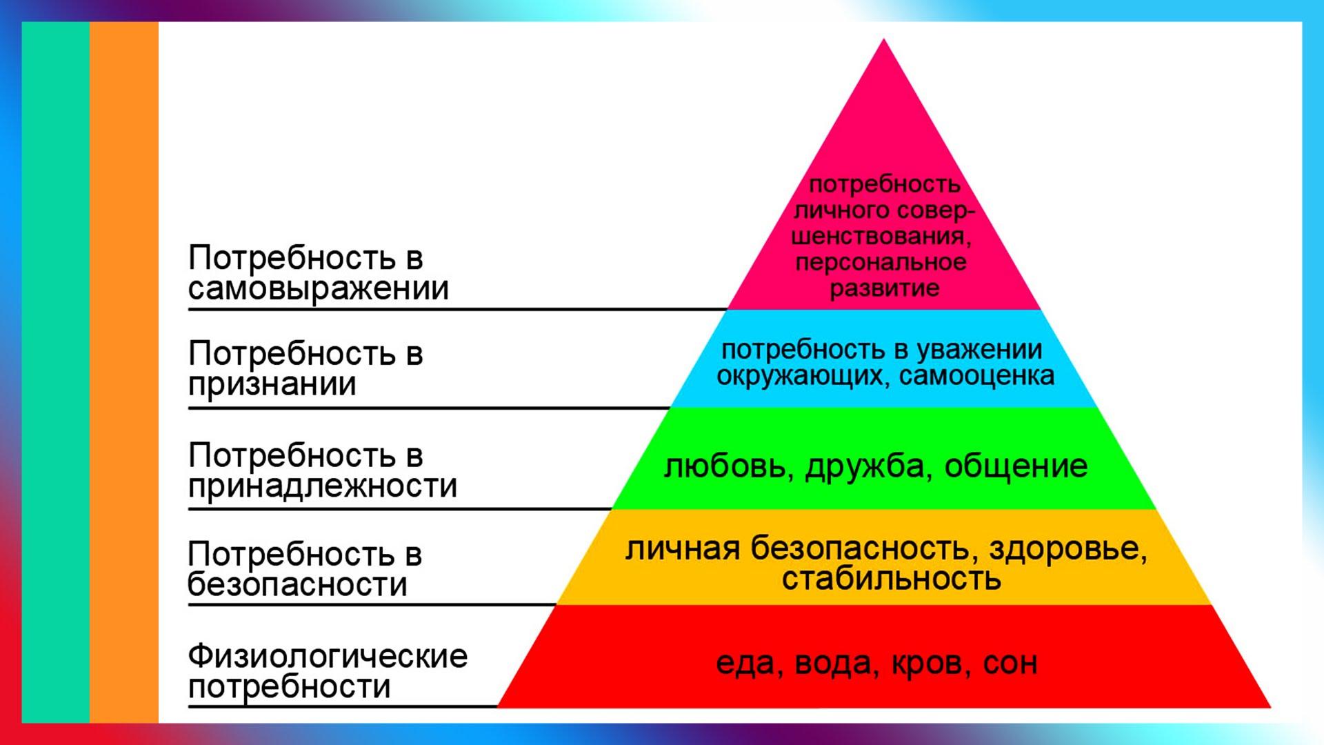«Мы не быдло, стадо и трусы. Мы живой народ, мы белорусы!»