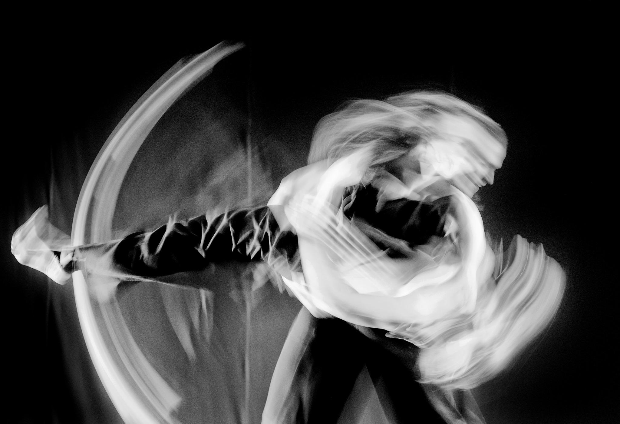 33 международного фестиваля современной хореографии IFMC в 2020 году не будет. Вспоминаем как это было