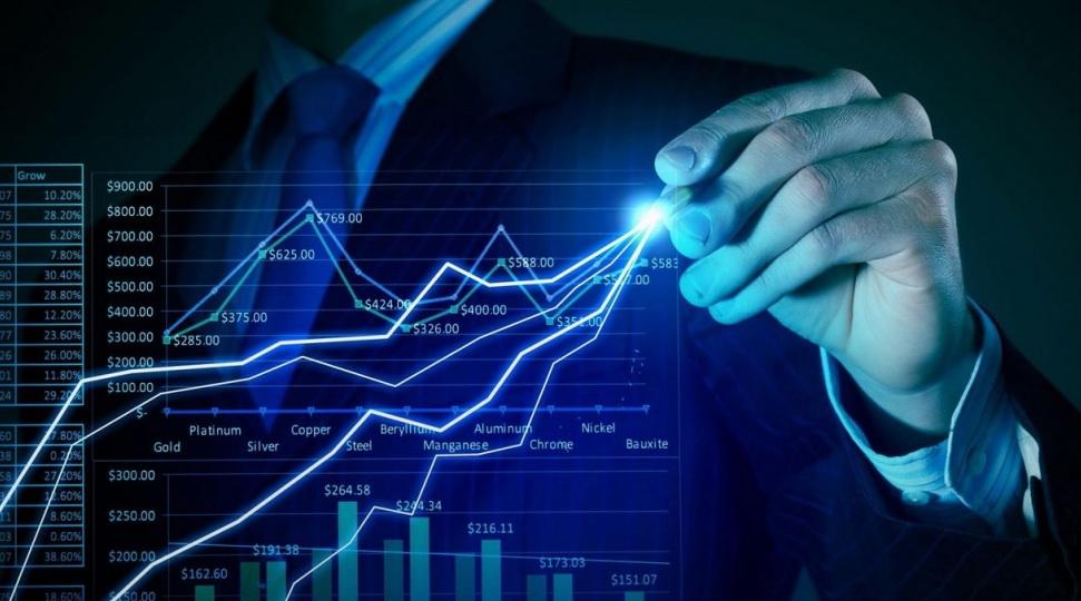 Что нужно знать про инвестиции, чтобы не потерять деньги